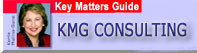 KMG Consulting