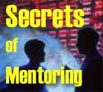 secrets of mentoring ecourse